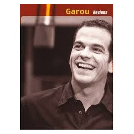 "GAROU ""REVIENS"""