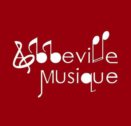 Abbeville Musique