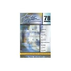 TOPTEN 78